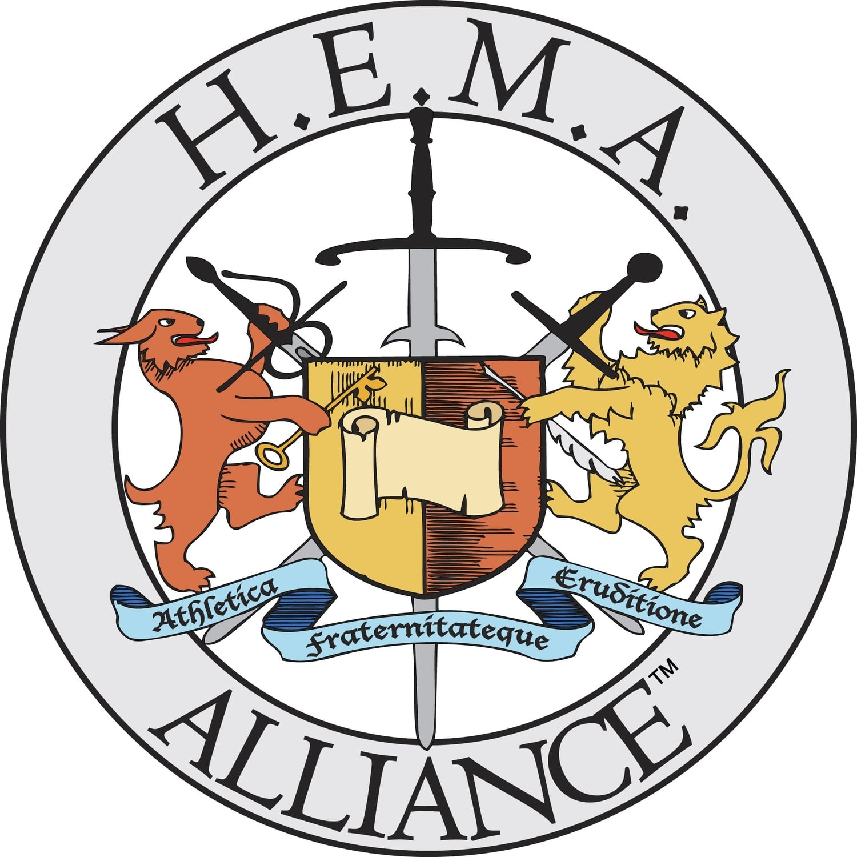 HEMAA Logo